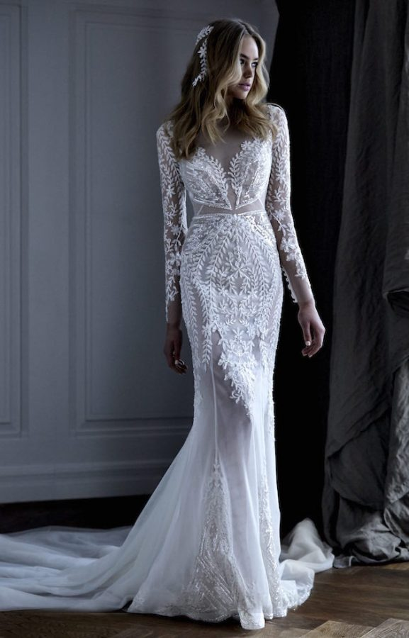 Pallas-Couture-Wedding-Dress-Collection-1-bmodish