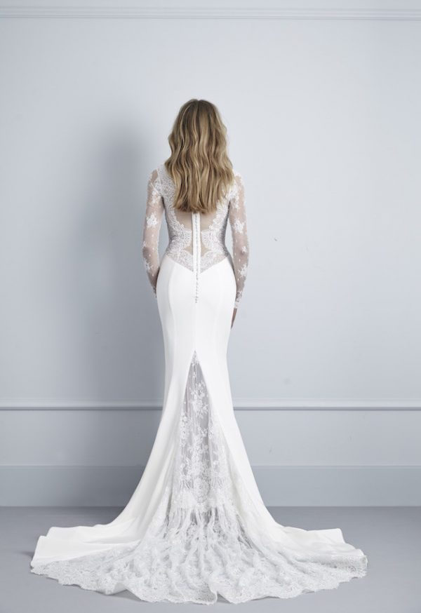 Pallas-Couture-Wedding-Dress-Collection-10-bmodish