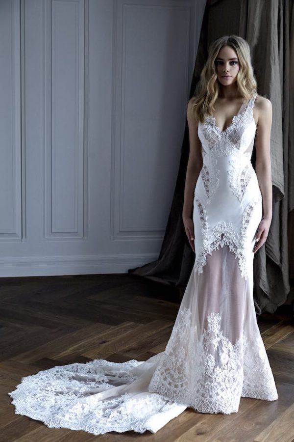 Pallas-Couture-Wedding-Dress-Collection-4-bmodish