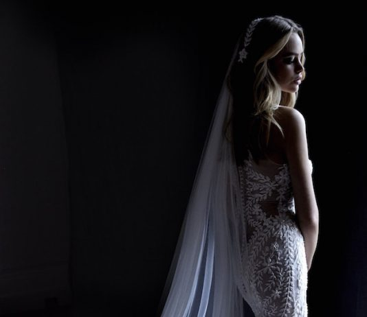 pallas couture wedding dress collection 2016