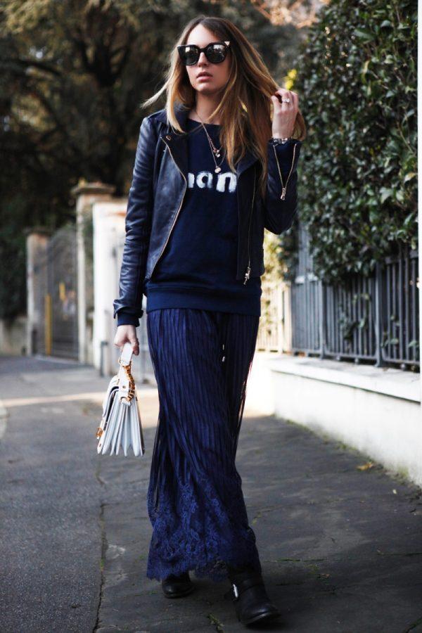 blue-skirt-outfit-twinset bmodish