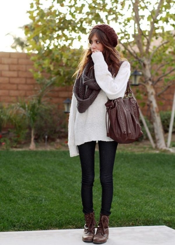 Cute Outfits with combat boots bmodish
