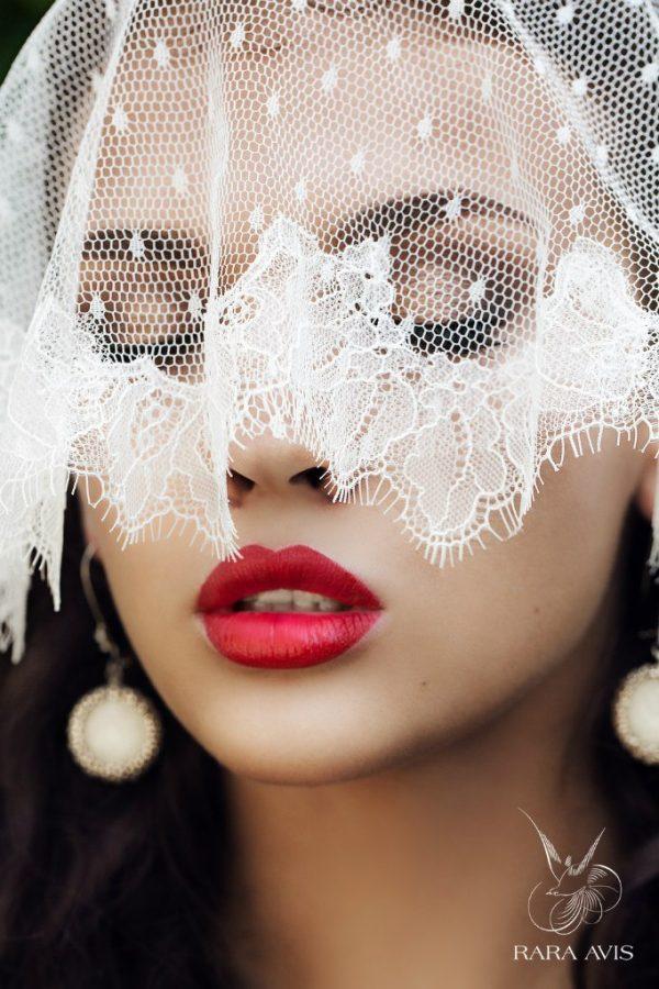 rara avis bridal accessories 1 bmodish