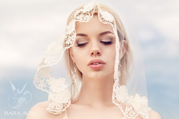 rara avis bridal accessories 2 bmodish