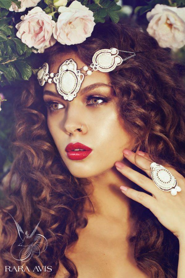 rara avis bridal accessories 20 bmodish