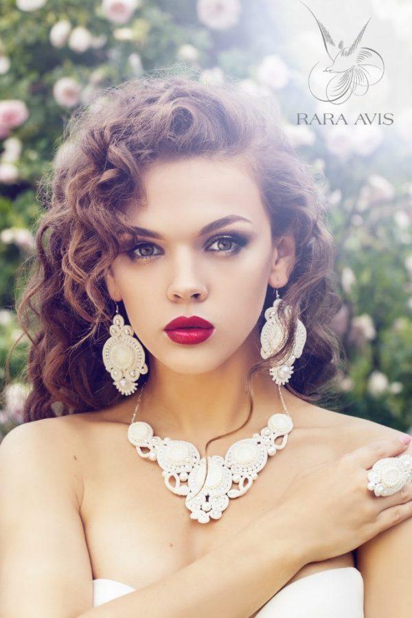 rara avis bridal accessories 25 bmodish
