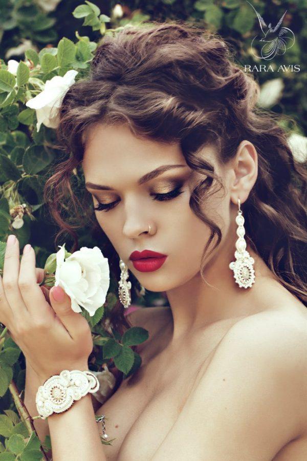 rara avis bridal accessories 33 bmodish