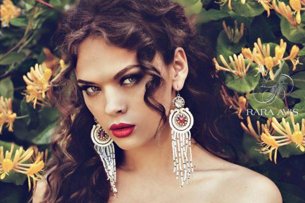 rara avis bridal accessories 39 bmodish
