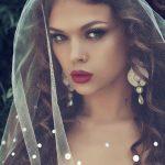 rara avis bridal accessories 4 bmodish