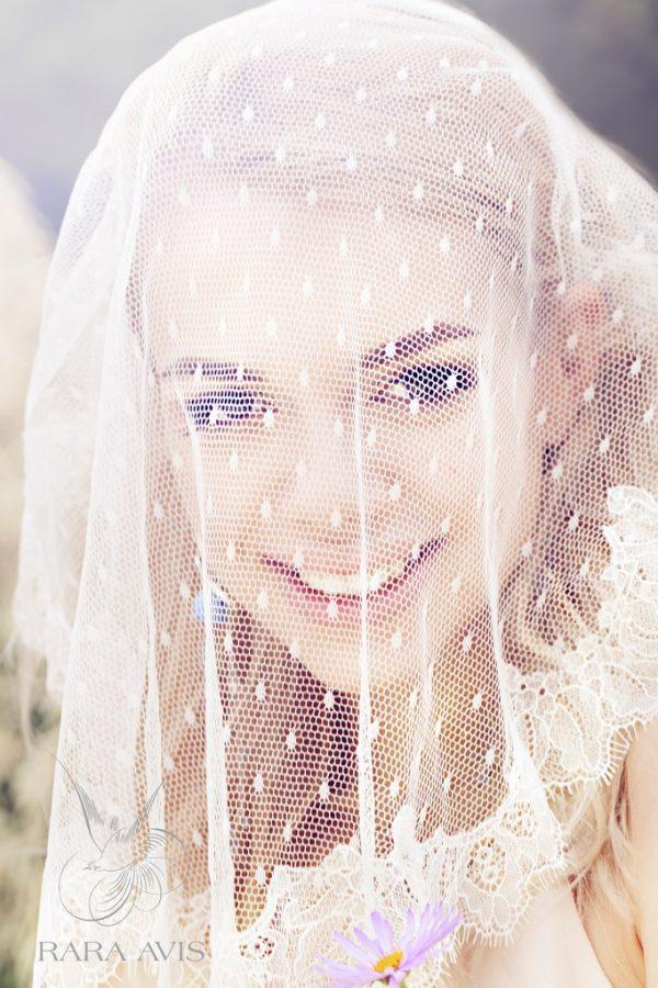 rara avis bridal accessories 9 bmodish