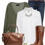 riding boots outfits polyvore