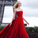 yulia prokhorova love in paris collection bmodish
