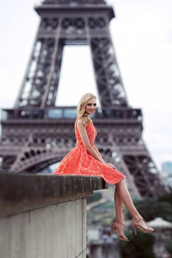 yulia prokhorova love in paris 12 bmodish