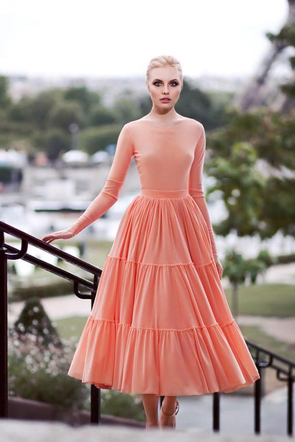 yulia prokhorova love in paris 14 bmodish