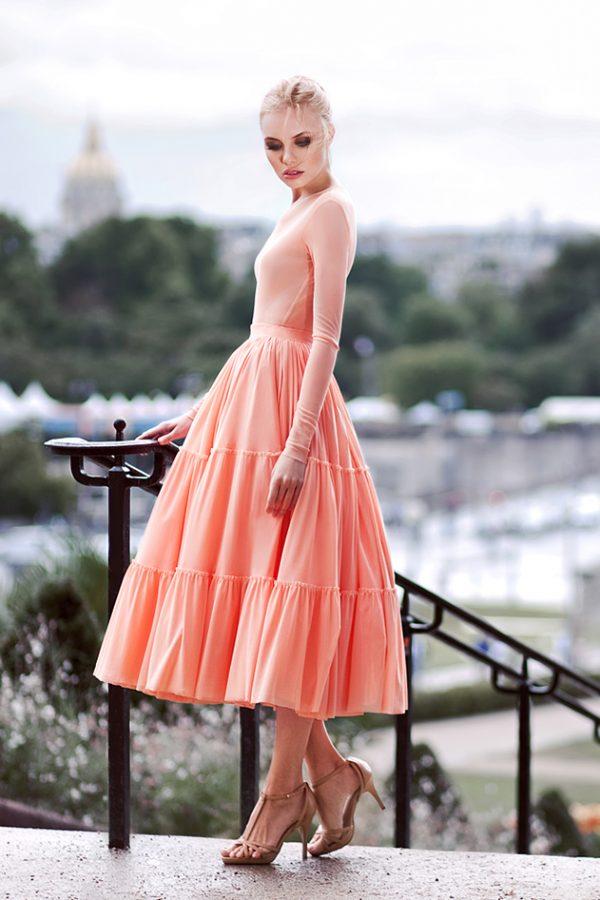 yulia prokhorova love in paris 15 bmodish