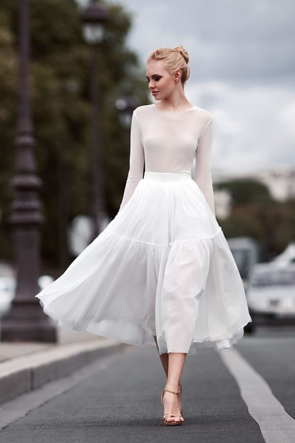 yulia prokhorova love in paris 23 bmodish
