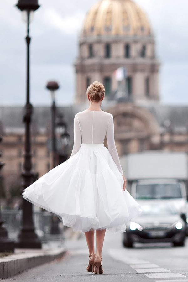 yulia prokhorova love in paris 24 bmodish