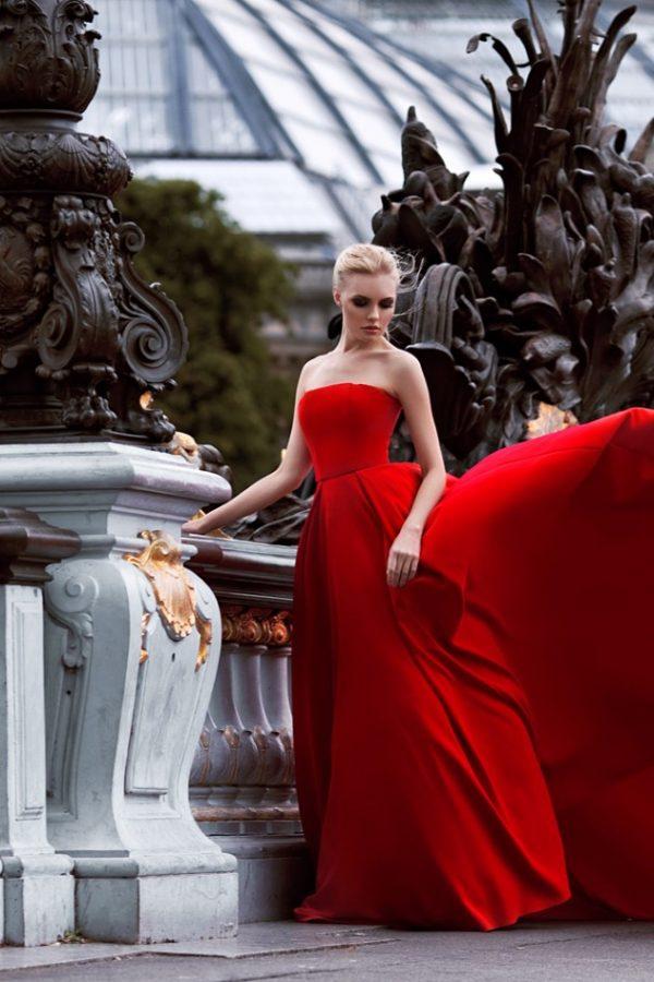 yulia prokhorova love in paris 25 bmodish