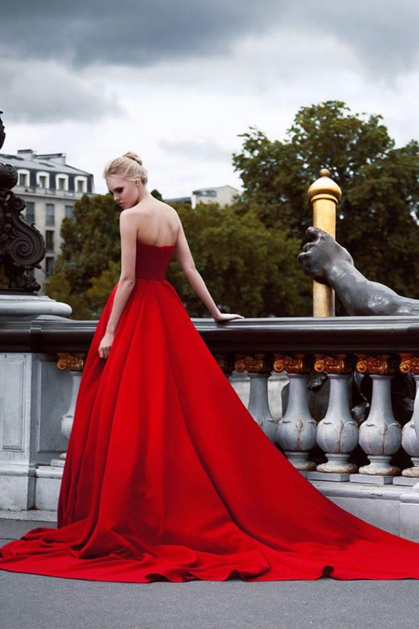 yulia prokhorova love in paris 26 bmodish