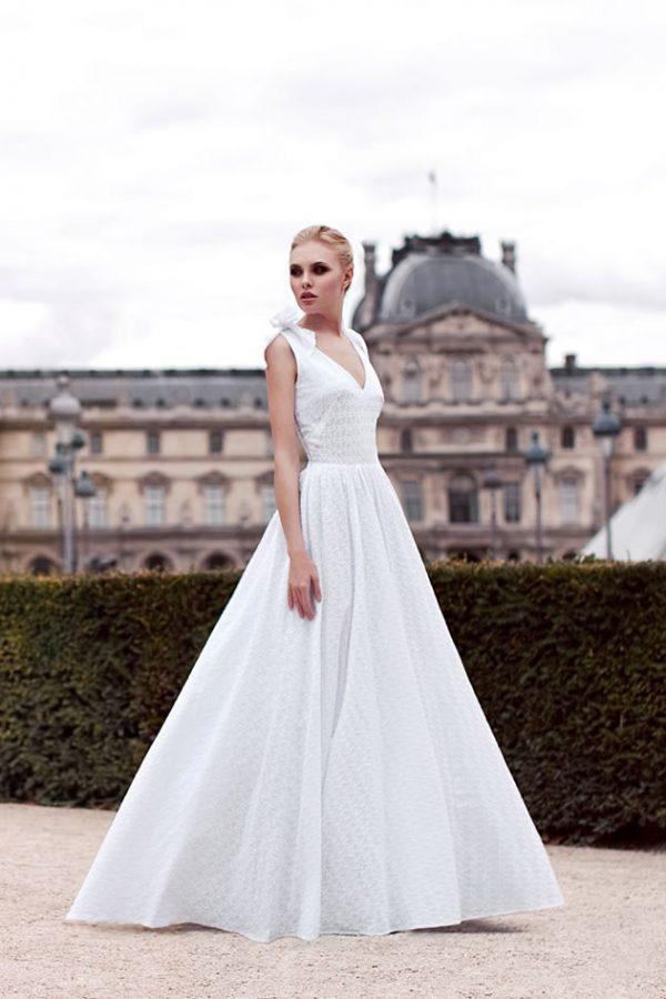 yulia prokhorova love in paris 29 bmodish