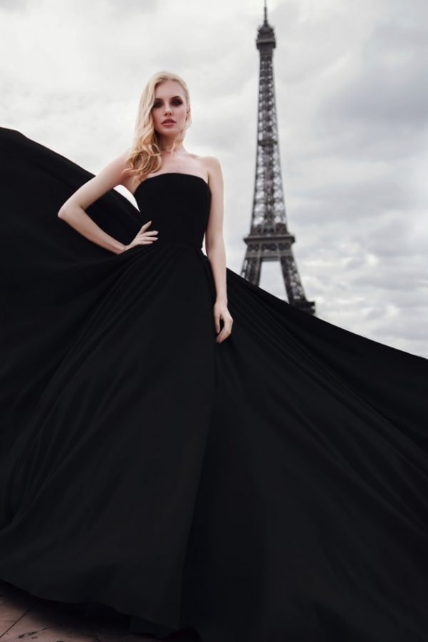 yulia prokhorova love in paris 3 bmodish