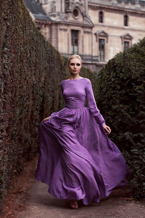 yulia prokhorova love in paris 31 bmodish
