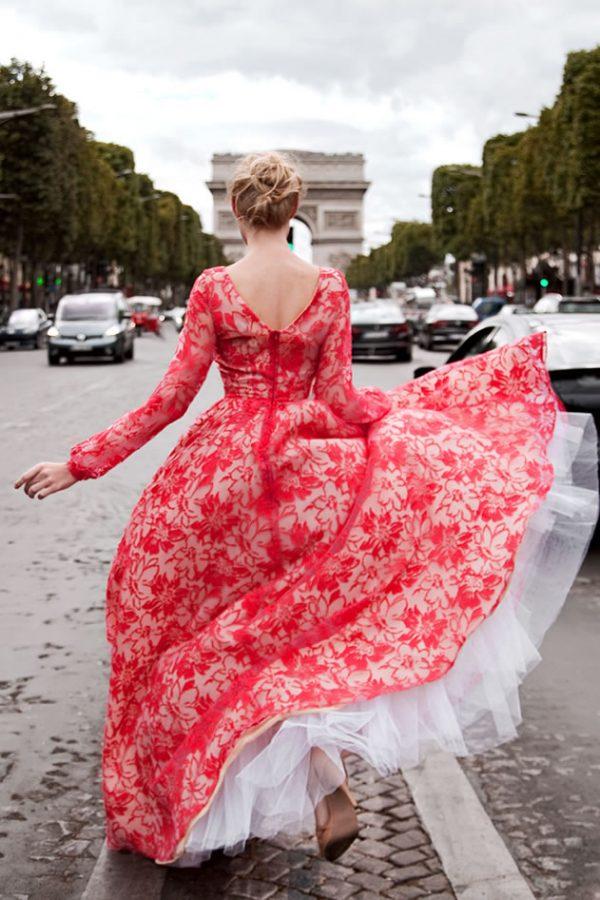yulia prokhorova love in paris 35 bmodish