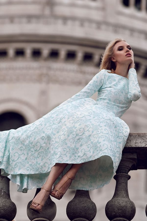 yulia prokhorova love in paris 39 bmodish