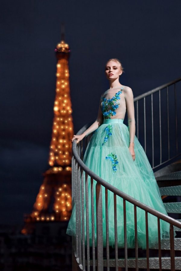 yulia prokhorova love in paris 41 bmodish