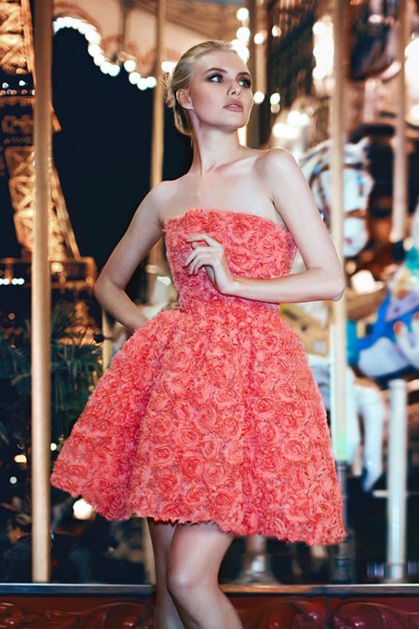 yulia prokhorova love in paris 43 bmodish