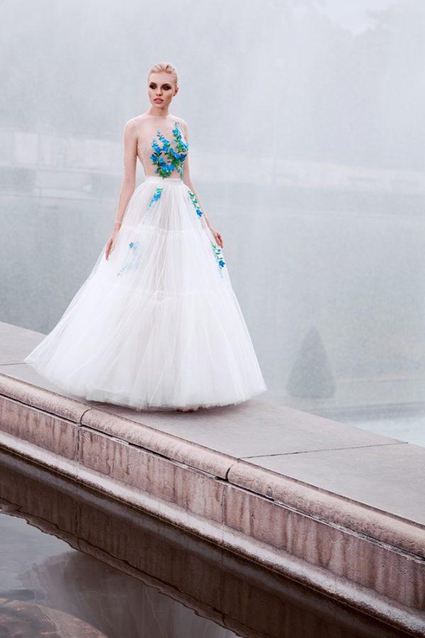 yulia prokhorova love in paris 8 bmodish