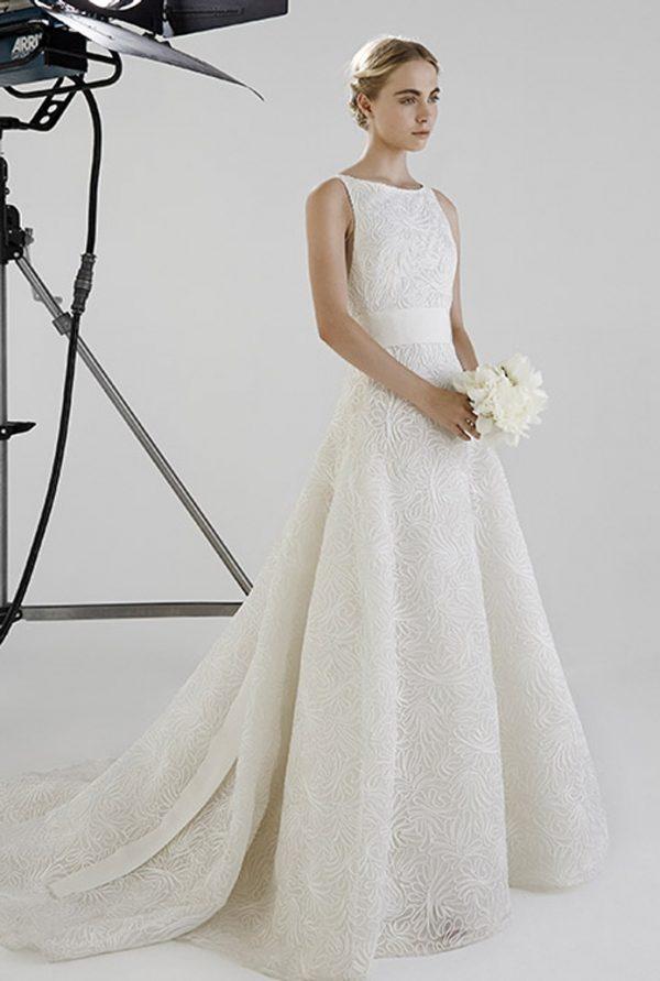 ADRIANNE FRONT_1 peter langner bridal 2016 bmodish