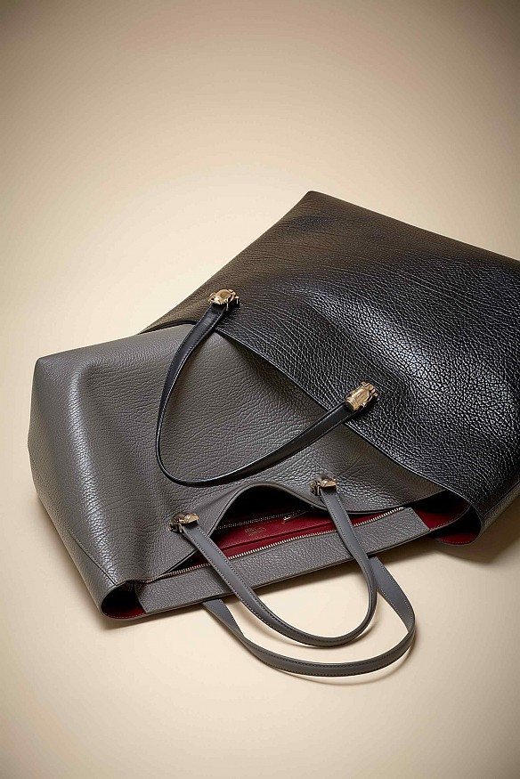 Cavalli_Class_Woman_Accessories_FW1516_02 bmodish