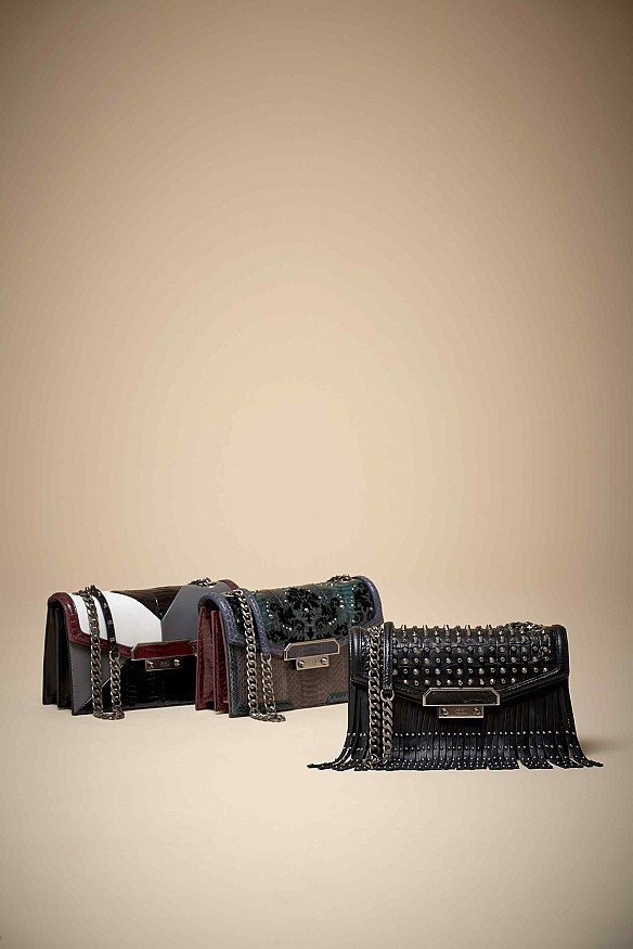 Cavalli_Class_Woman_Accessories_FW1516_04 bmodish