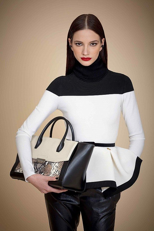Cavalli_Class_Woman_Accessories_FW1516_05 bmodish