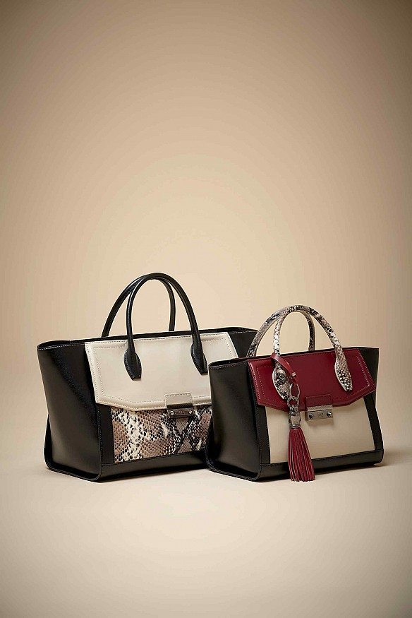 Cavalli_Class_Woman_Accessories_FW1516_06 bmodish