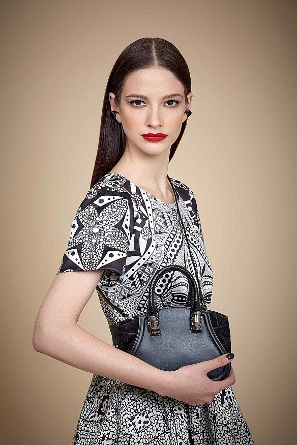 Cavalli_Class_Woman_Accessories_FW1516_07 bmodish