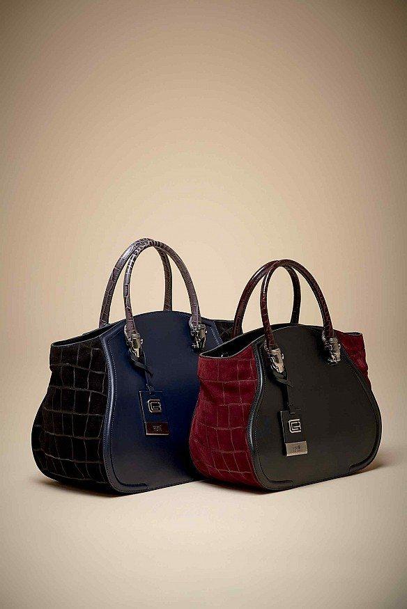 Cavalli_Class_Woman_Accessories_FW1516_08 bmodish