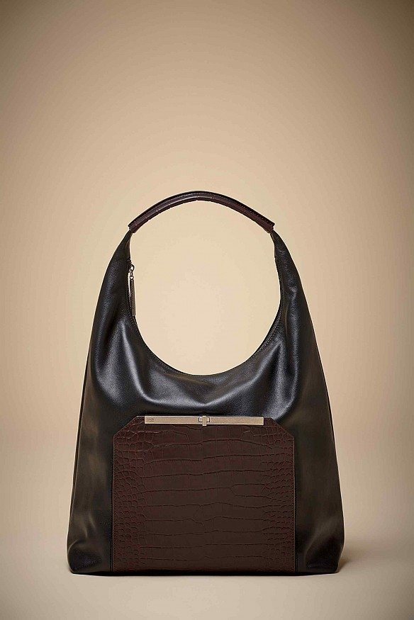Cavalli_Class_Woman_Accessories_FW1516_09 bmodish