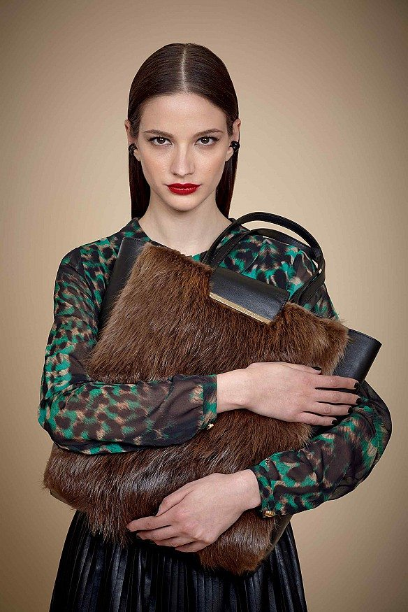 Cavalli_Class_Woman_Accessories_FW1516_11 bmodish