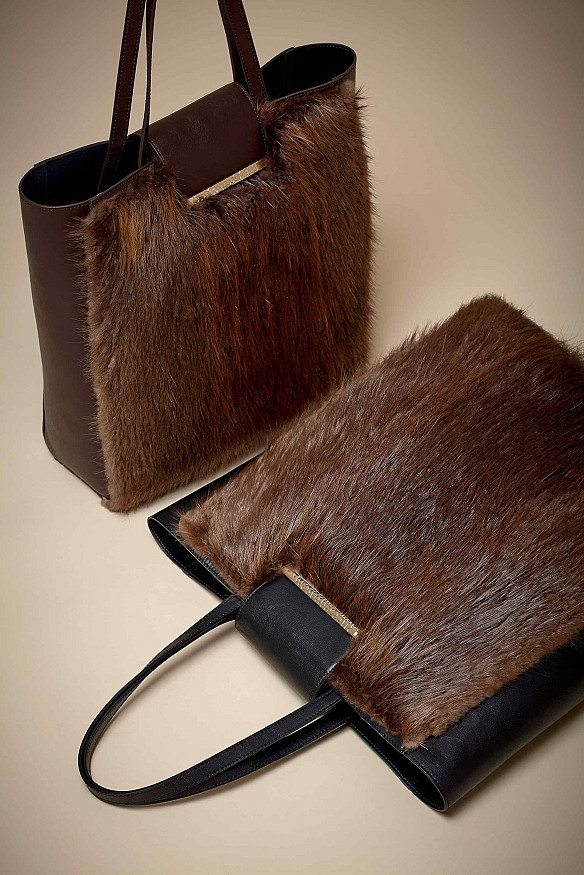 Cavalli_Class_Woman_Accessories_FW1516_12 bmodish