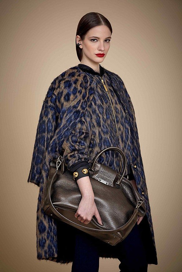 Cavalli_Class_Woman_Accessories_FW1516_13 bmodish