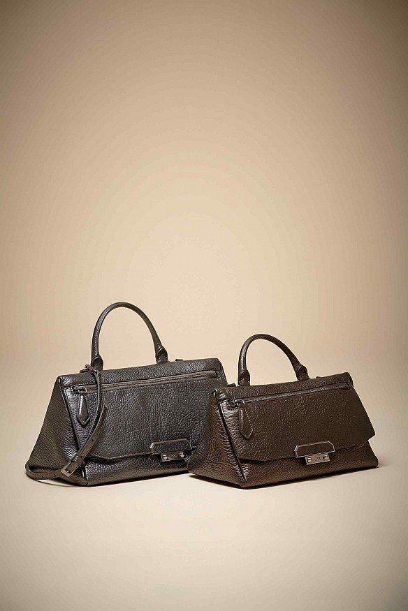 Cavalli_Class_Woman_Accessories_FW1516_14 bmodish