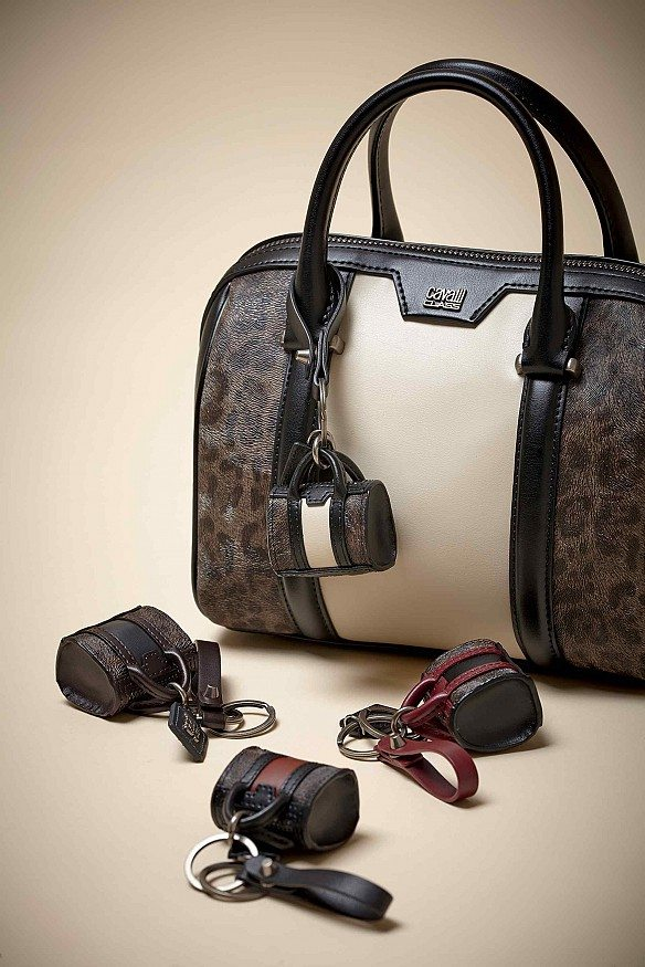 Cavalli_Class_Woman_Accessories_FW1516_15 bmodish