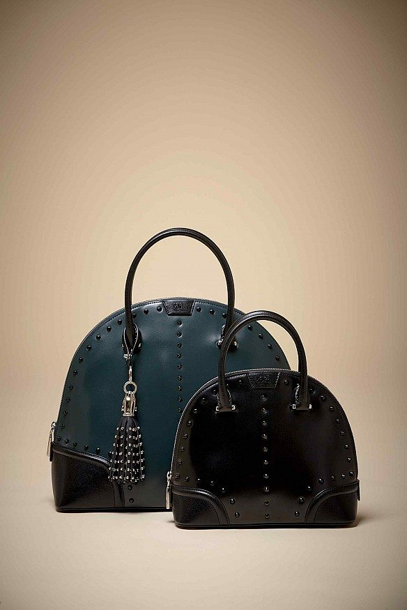 Cavalli_Class_Woman_Accessories_FW1516_20 bmodish