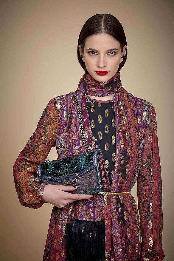 Cavalli_Class_Woman_Accessories_FW1516_21 bmodish