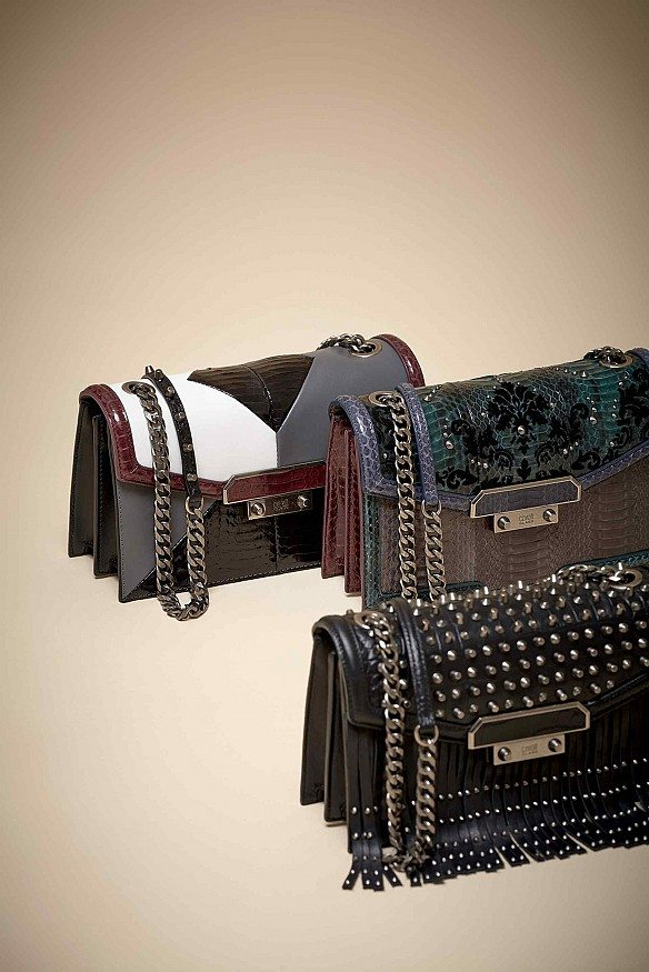 Cavalli_Class_Woman_Accessories_FW1516_22 bmodish