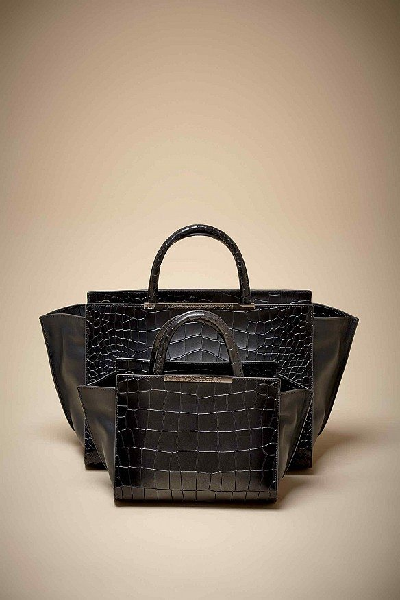 Cavalli_Class_Woman_Accessories_FW1516_24 bmodish