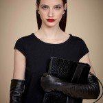 Cavalli_Class_Woman_Accessories_FW1516_25 bmodish
