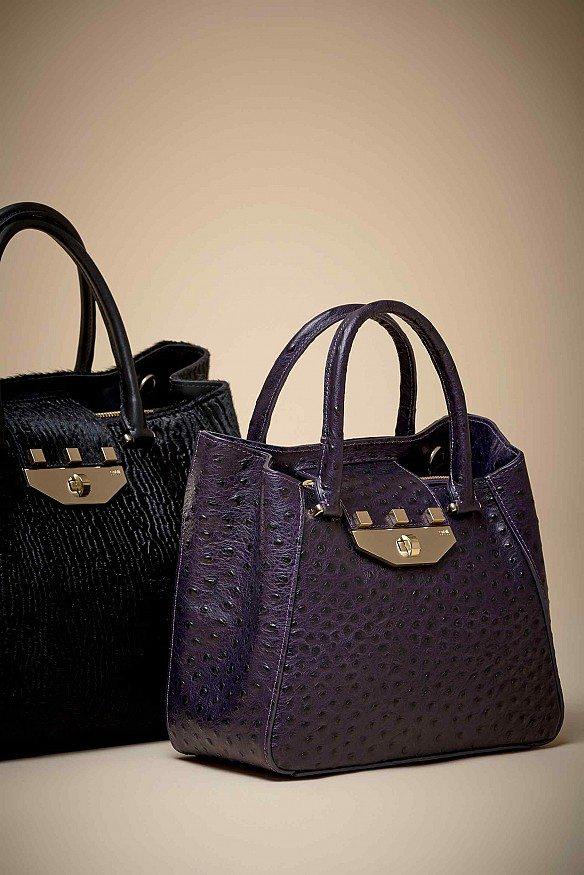 Cavalli_Class_Woman_Accessories_FW1516_26 bmodish